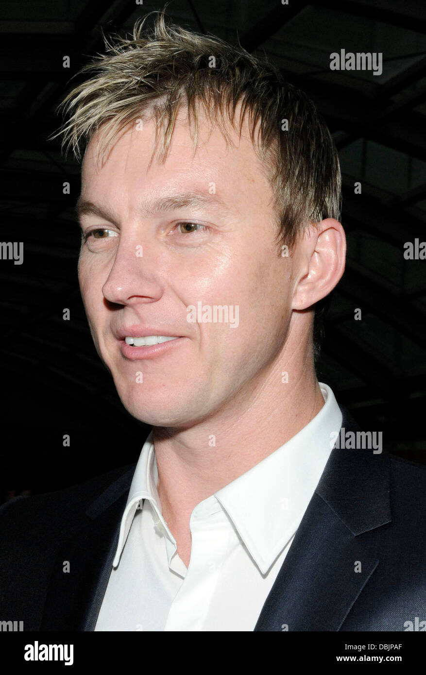 Brett Lee Stock Photos Brett Lee Stock Images Alamy HD Wallpapers Download free images and photos [musssic.tk]