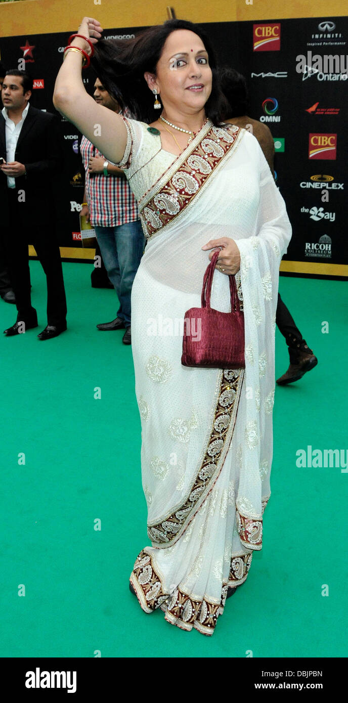 Hema Malini Stock Photos & Hema Malini Stock Images - Alamy