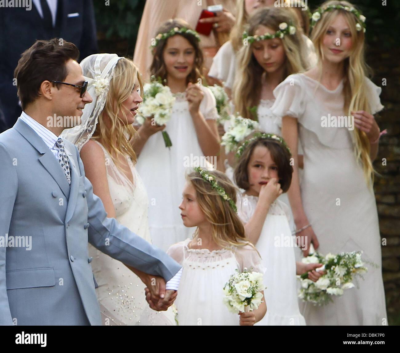 aea353fa54 Wedding Kate Moss Stock Photos Wedding Kate Moss Stock Images