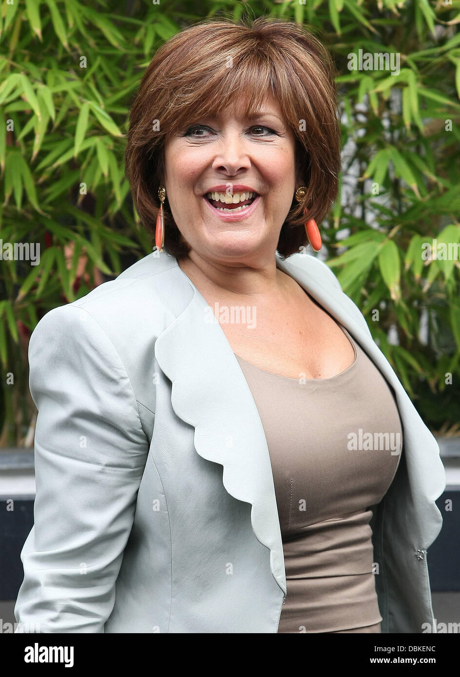 Lynda Bellingham nude photos 2019