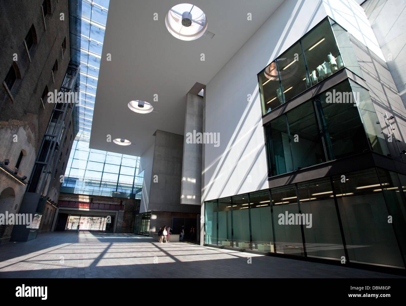 Central Saint Martins College Of Art And Design Summer School