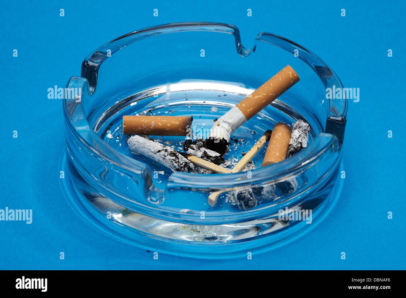 Ashtray Cigarettes Stock Photos & Ashtray Cigarettes Stock Images ...