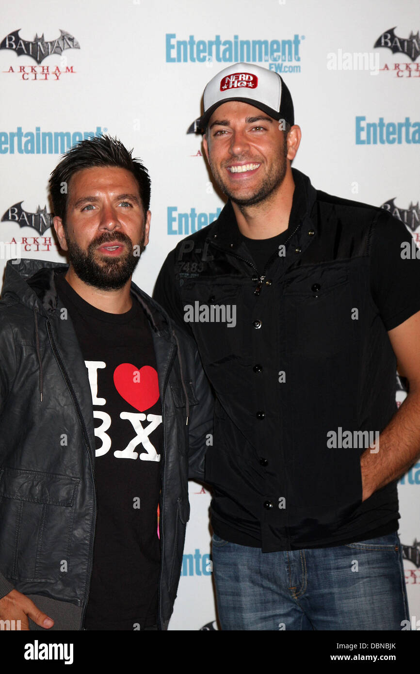 Joshua Gomez Amy Pham Gomez Comic Con 2011 Day 4 Entertainment Stock Photo Alamy Contact amy pham on messenger. https www alamy com stock photo joshua gomez amy pham gomez comic con 2011 day 4 entertainment weekly 58862459 html