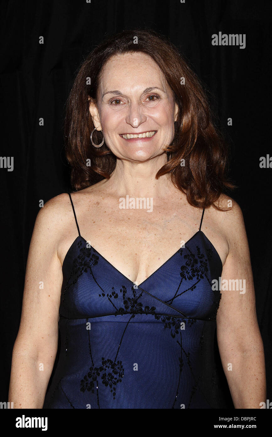 Beth Grant naked (47 foto and video), Sexy, Cleavage, Selfie, butt 2018