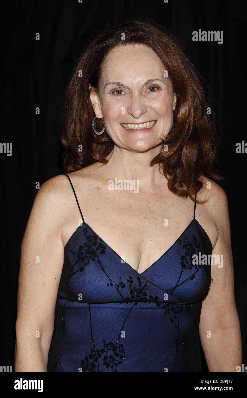 Beth Grant Beth Grant new images