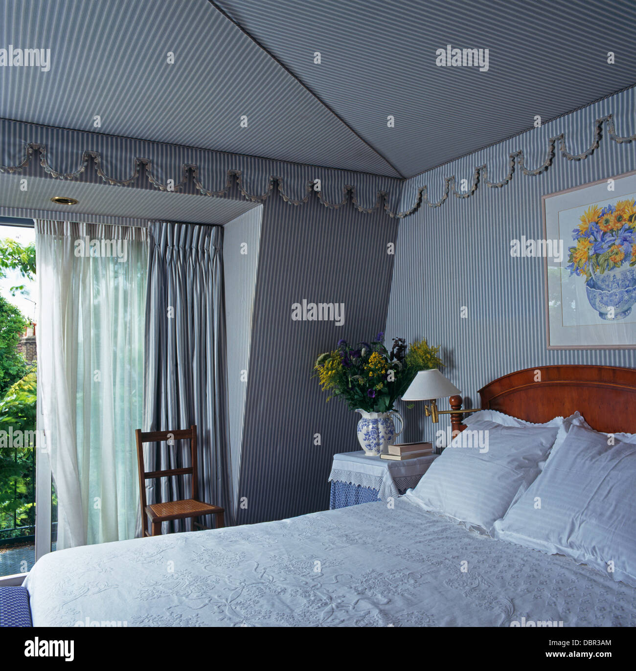 and concept blue panels beige white navy fascinating striped curtains images curtain curtainsblueblue stripe