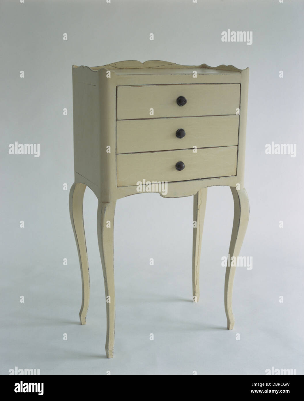 drawer the drawers completes chest of essential tall chests white bedroom long black dresser furniture small