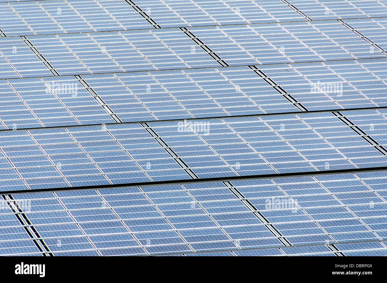 An array of solar photovoltaic panels used for converting sunlight on electrical committee, electrical receptacle, electrical fuse, electrical boxes types, electrical power, electrical conduit, electrical pipe, electrical multimeter, electrical junction boxes, electrical header, electrical equipment, electrical plug in, electrical switches, electrical disconnect, electrical cabinet, electrical monitor, electrical switch, electrical work, electrical control station, electrical switchboard,