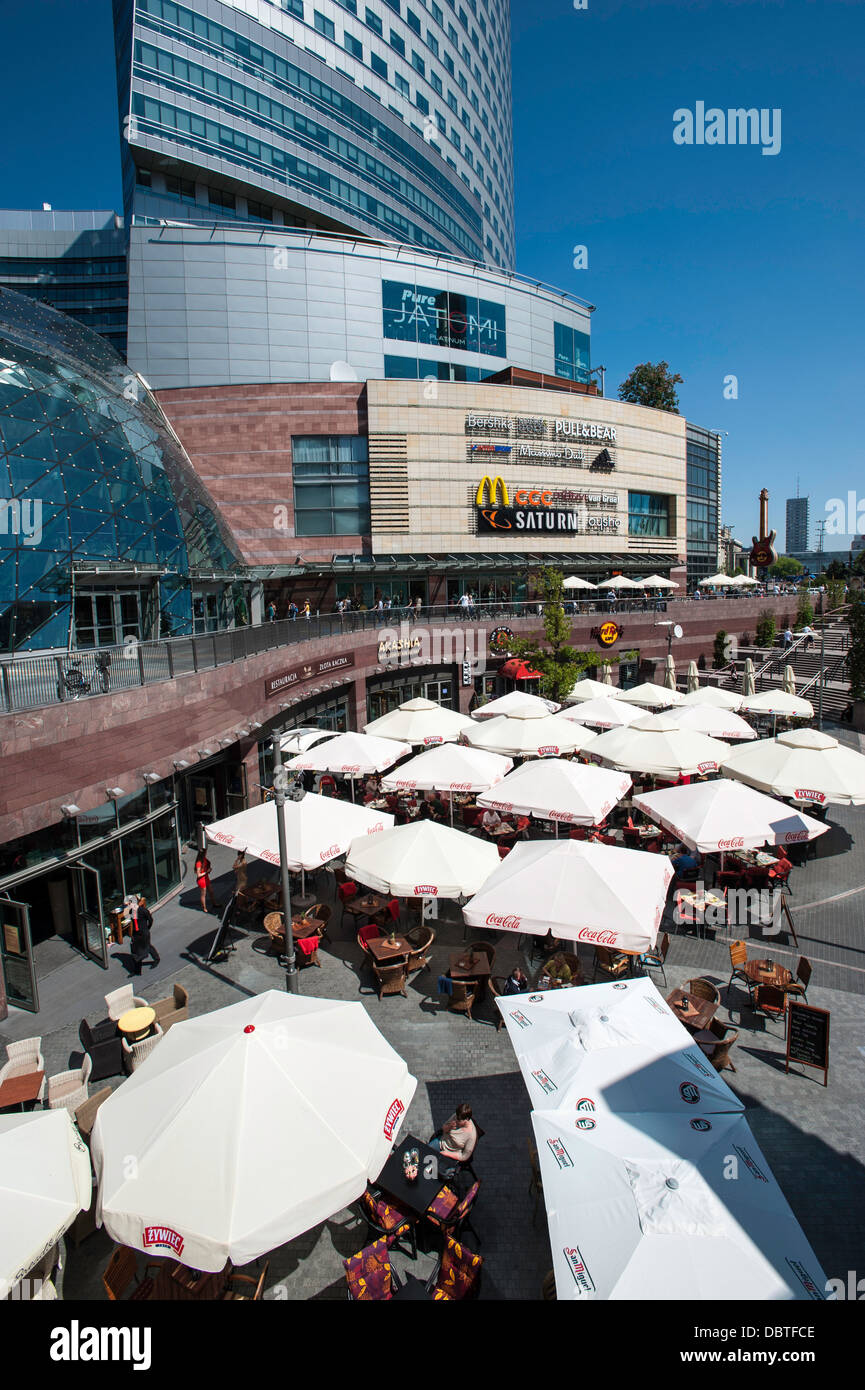 Marketplace Cafe Long Beach