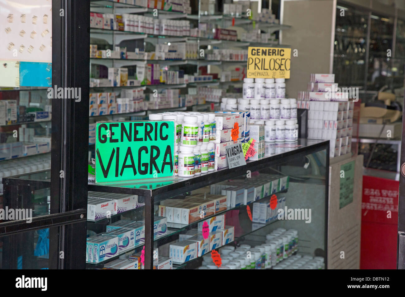 Mexican viagra generic viagra in switzerland