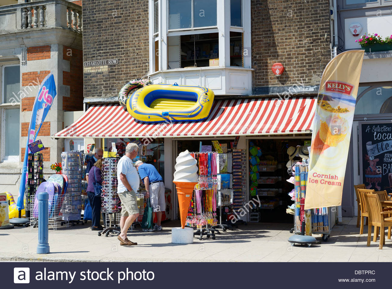 Art And Craft Shops Central London
