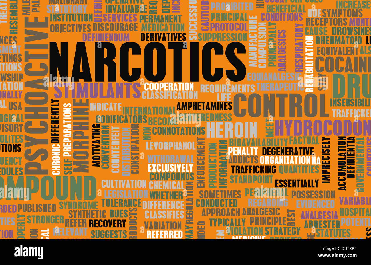 Image result for narcotics graphics