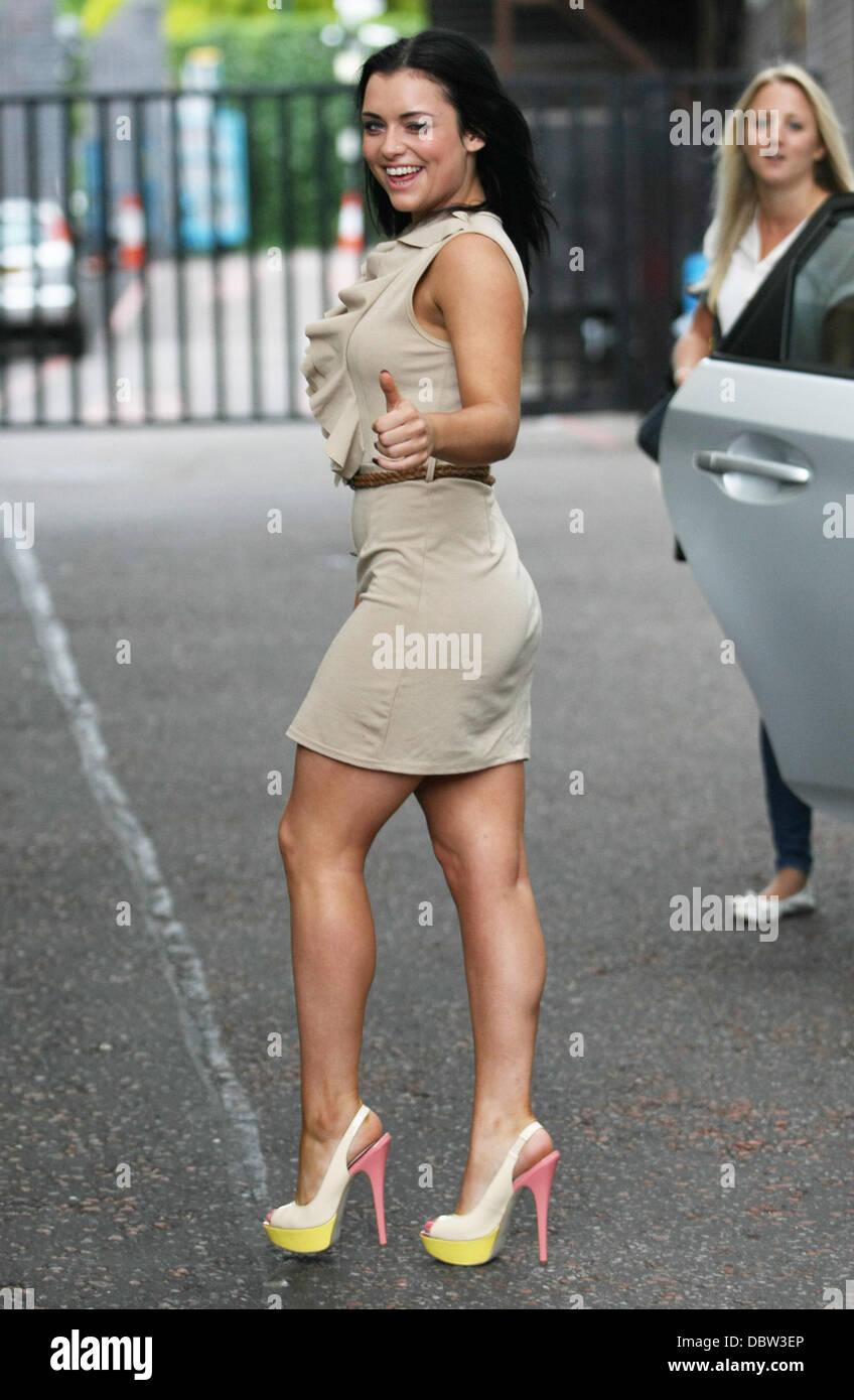 Paparazzi Shona McGarty nude (31 photos), Sexy, Sideboobs, Boobs, cleavage 2020