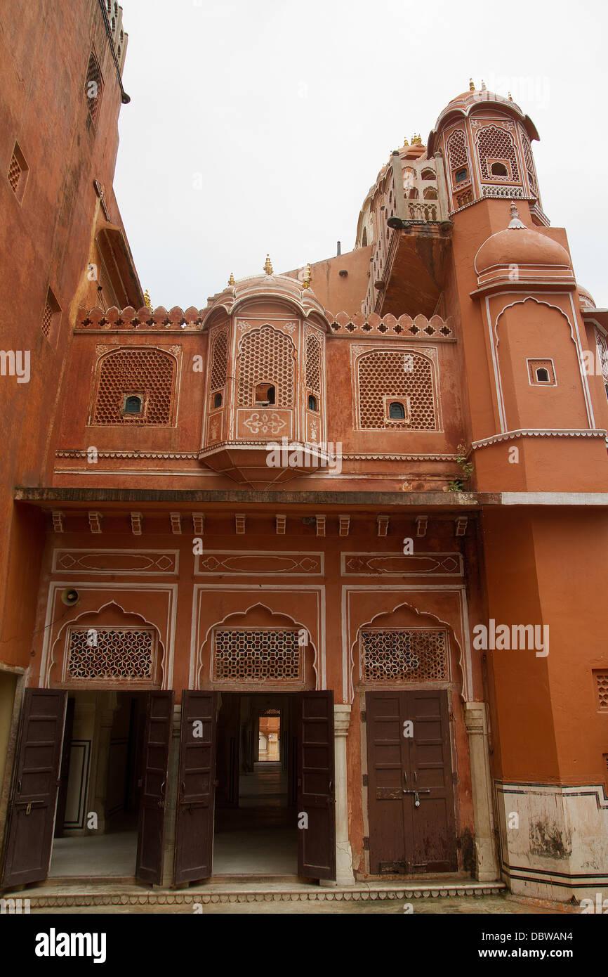 Maharaja Singh Stock Photos & Maharaja Singh Stock Images - Alamy
