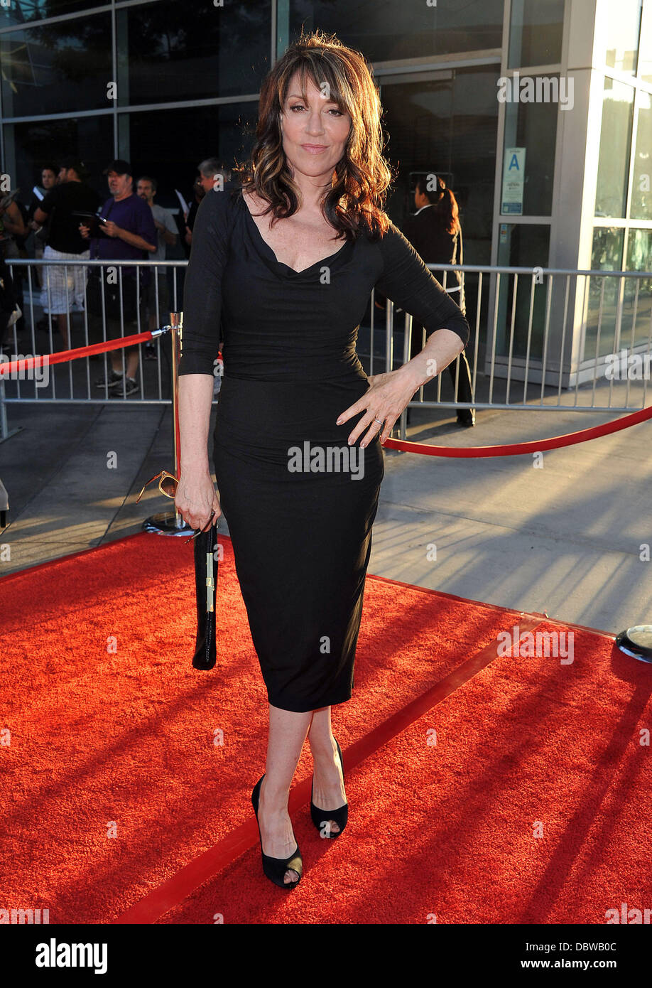 Katey Sagal Stock Photos Amp Katey Sagal Stock Images Alamy