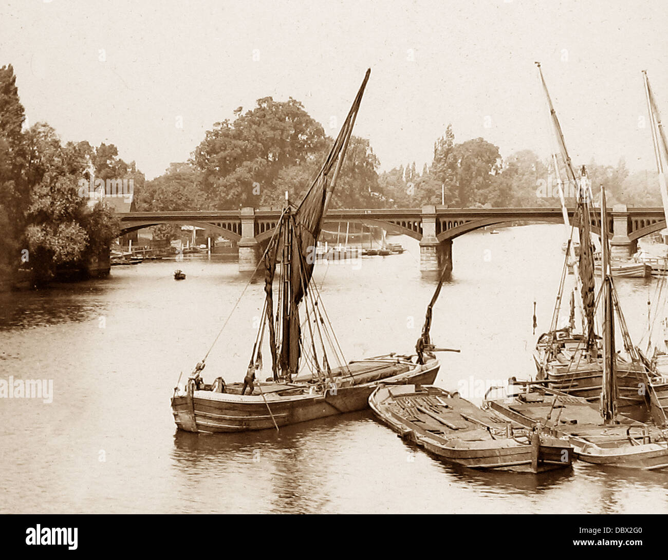From Kingston Upon Thames Stock Photos & From Kingston Upon Thames ...