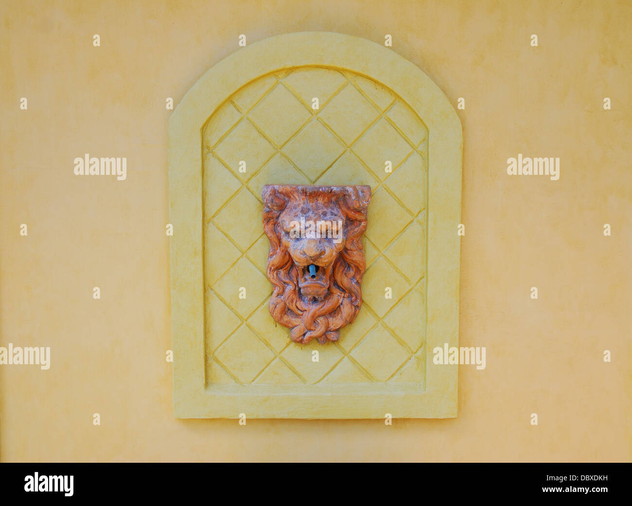 Tuscan Style Stock Photos & Tuscan Style Stock Images - Alamy