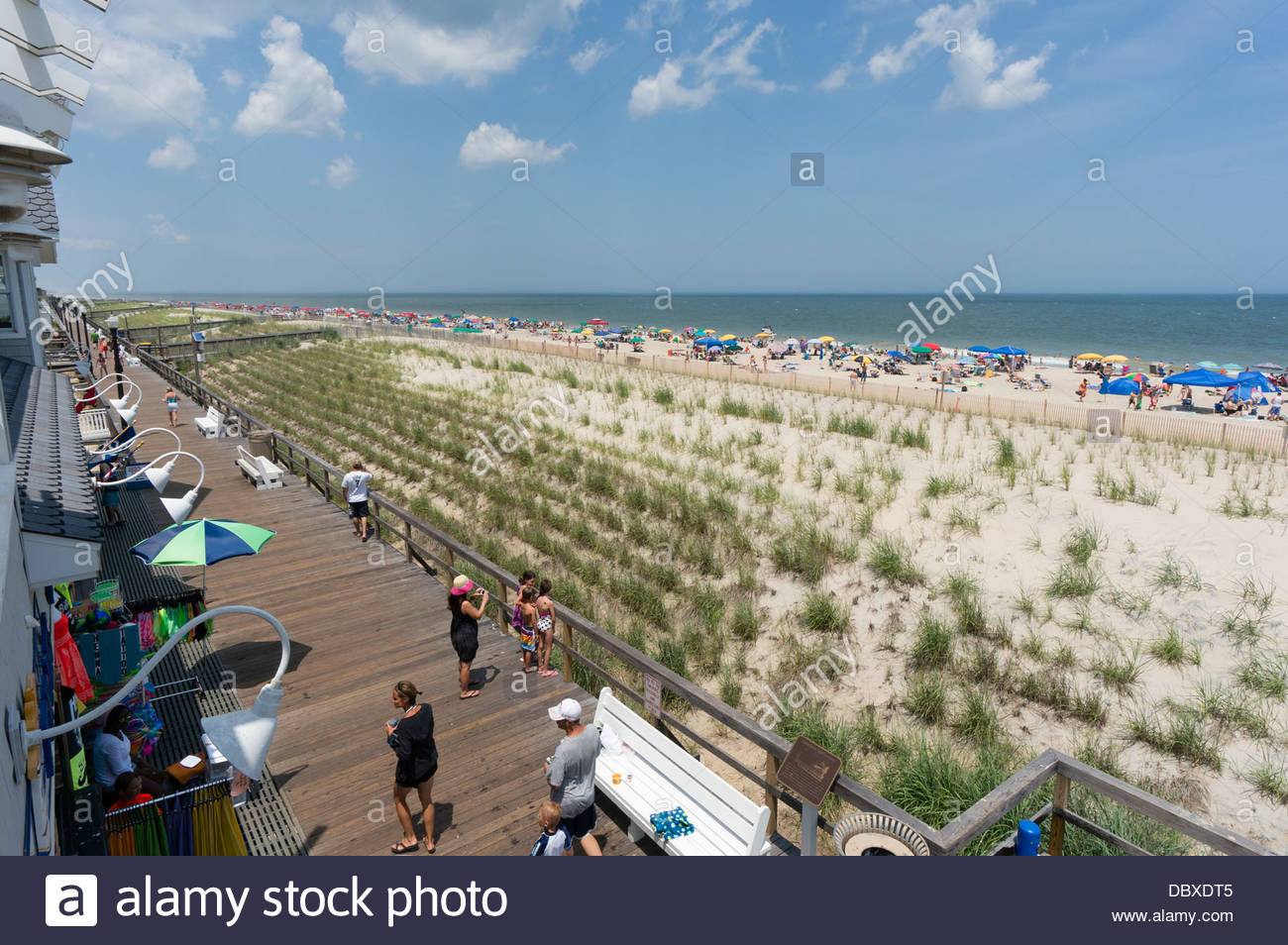 bethany beach chat Free to join & browse - 1000's of women in bethany beach, delaware - interracial dating, relationships & marriage with ladies & females online.