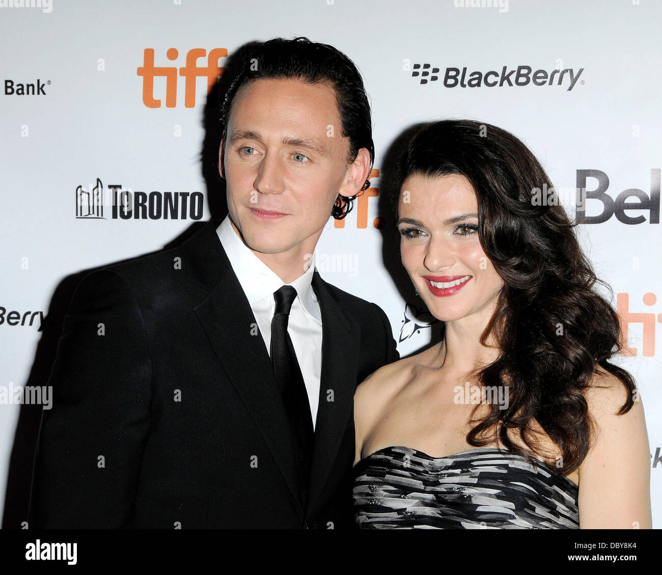 Get Tom Hiddleston Long Black Hair Gif