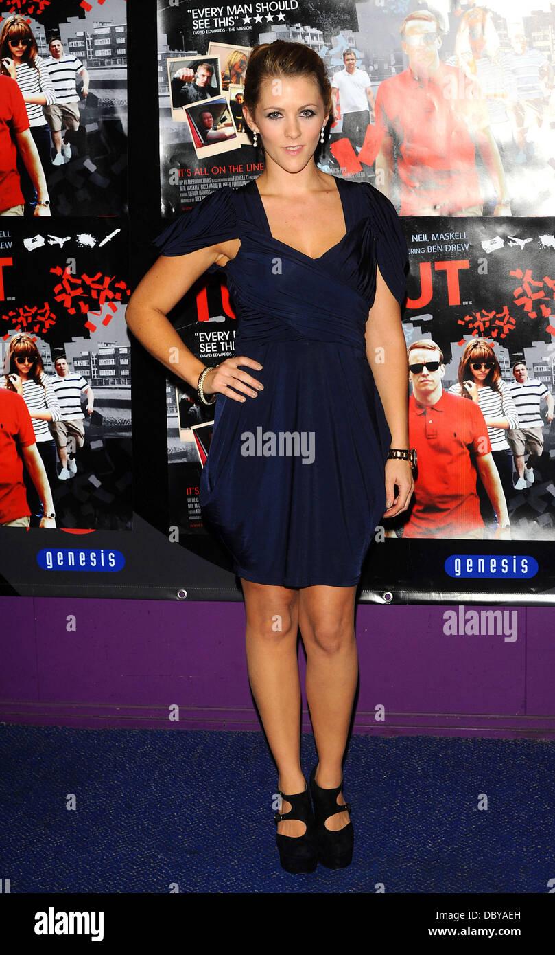 Rachel Hilbert USA 2 2015-2016,Jody Gilbert Porn video Kim Chambers,Liz Mikel
