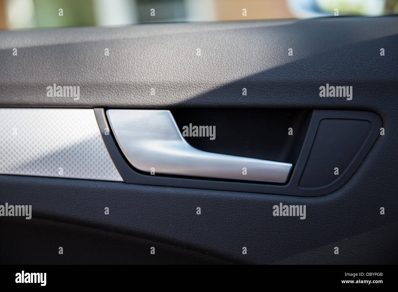 Superb Inside Car Door Handle