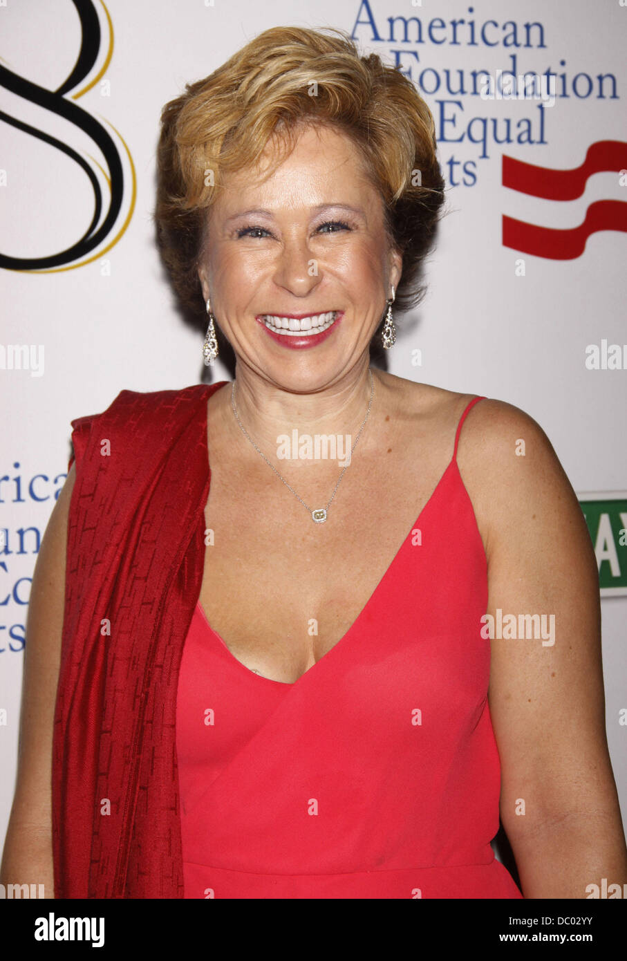 Yeardley Smith Yeardley Smith new pictures