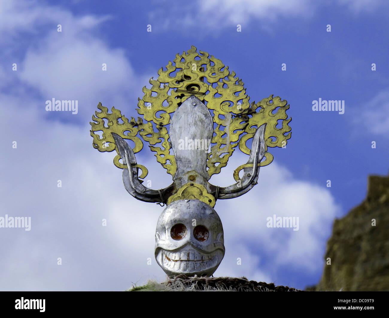 Tantric Stock Photos & Tantric Stock Images - Alamy