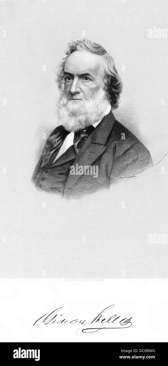 1860s Portrait Stock Photos Amp 1860s Portrait Stock Images