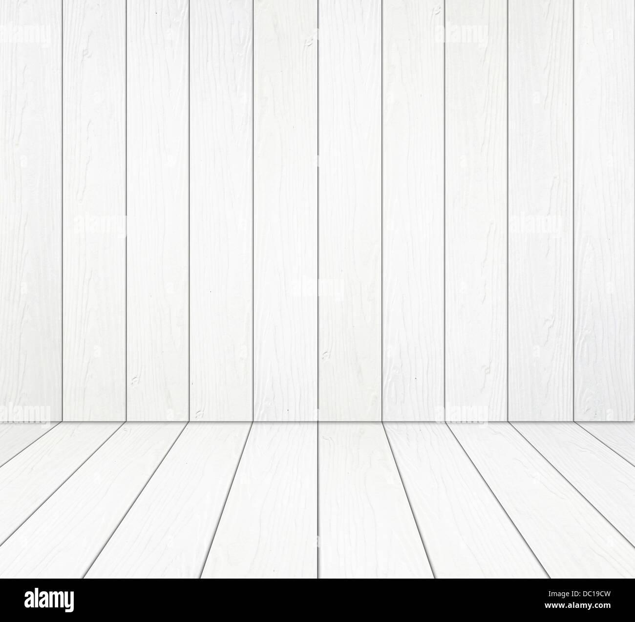 white wood floor background. Modren White Room Interior With White Wood Wall And Floor Background And White Wood Floor Background