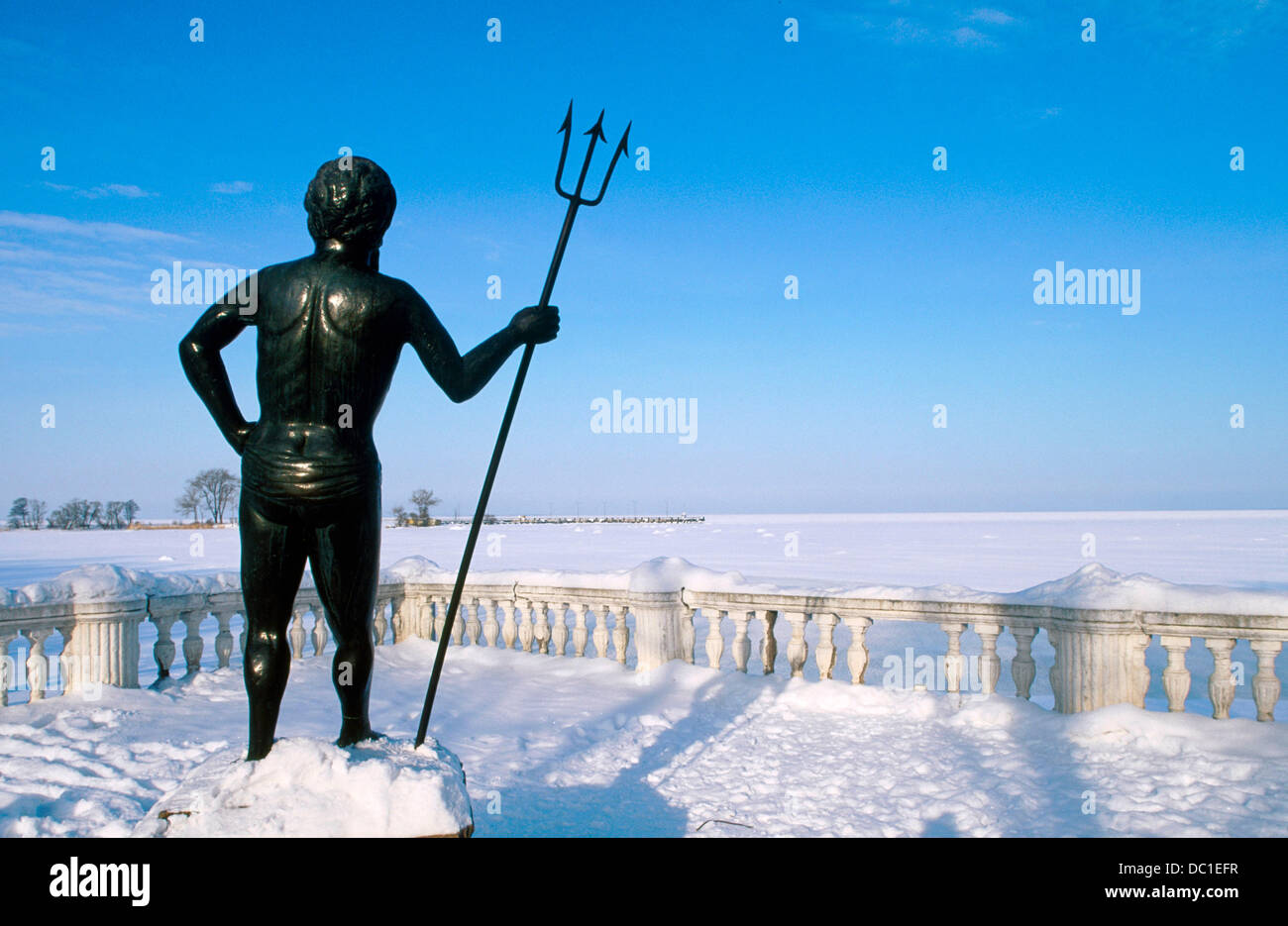 Image result for picture of poseidon in russia