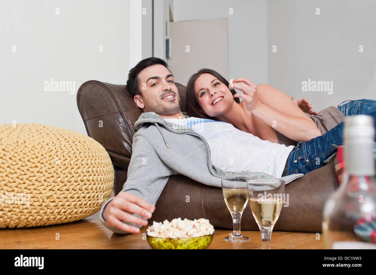 dating a rival fan