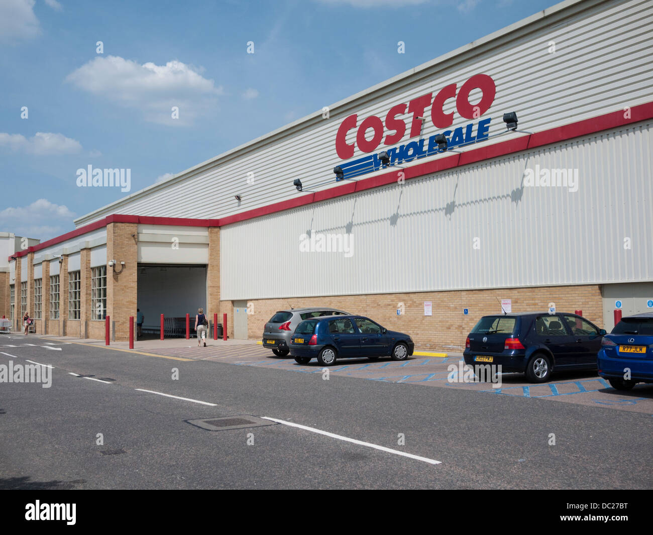 costco join the club The costco anywhere visa and the sam's club mastercard offer rewards that can compete with some of the best cash-back cards — but both have their drawbacks costco anywhere visa® card by citi sam's club mastercard rewards on gas purchases.