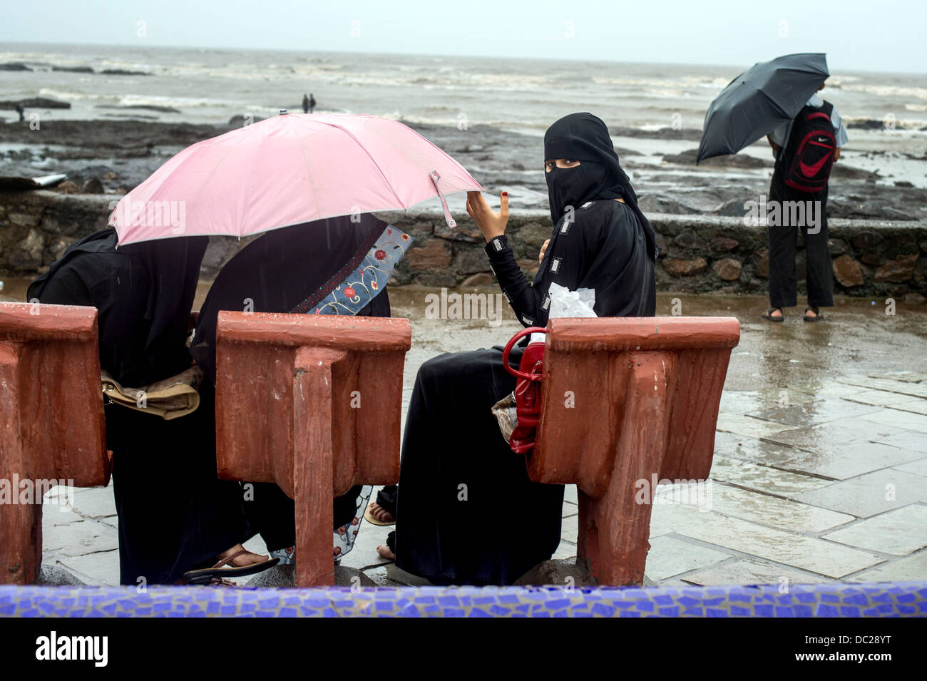 rains muslim girl personals Arain brides - find lakhs of arain muslim matrimonial brides, arain girls on matrimonialsindia,the no 1 arain muslim matrimony site to meet arain brides from all divisions of muslim community.