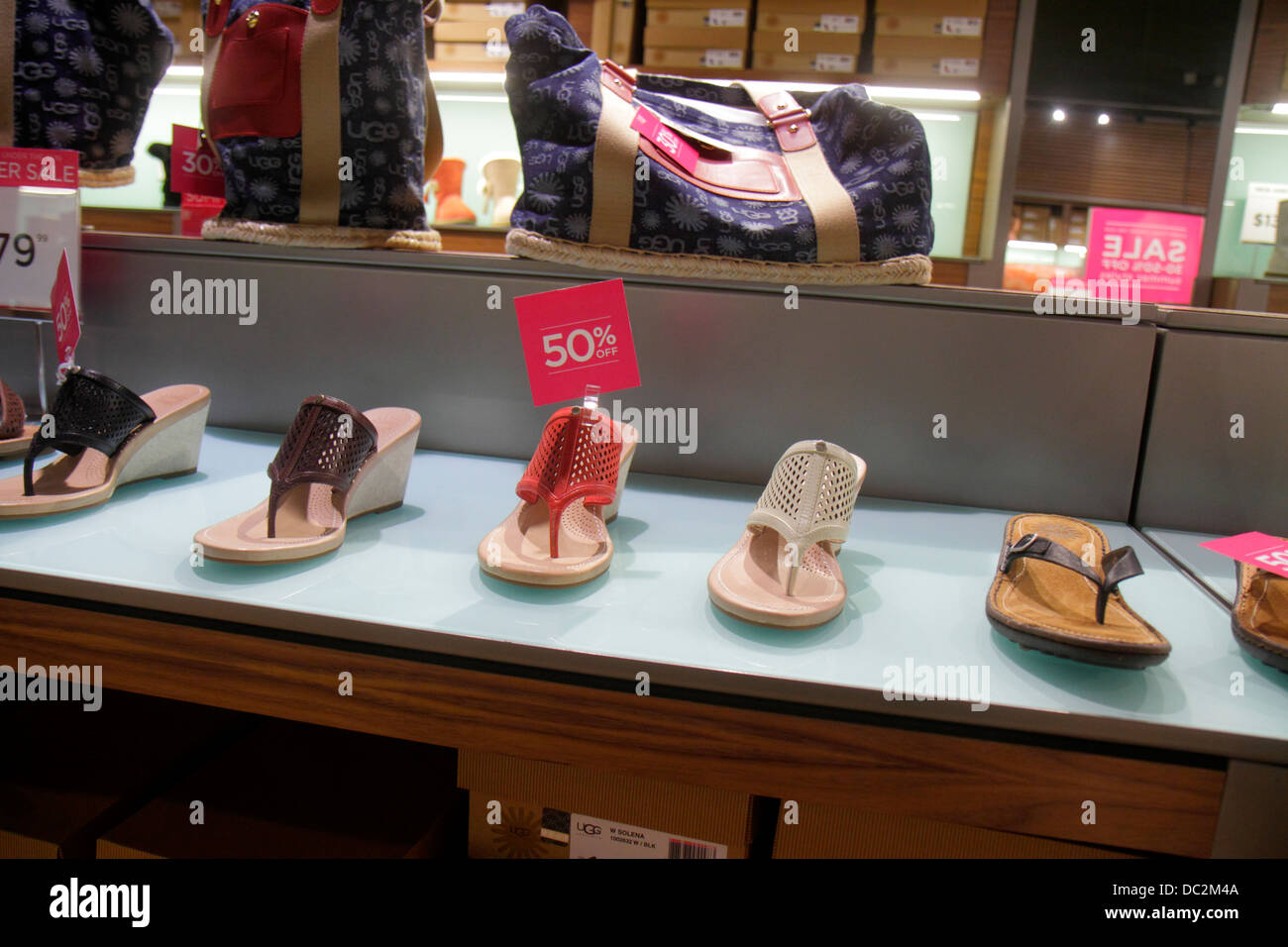 ugg outlet fort lauderdale
