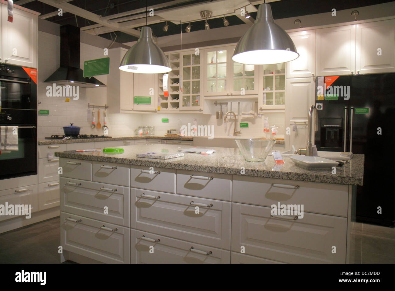 kitchen display cabinets for sale florida fort ft lauderdale ikea home furnishings 8046