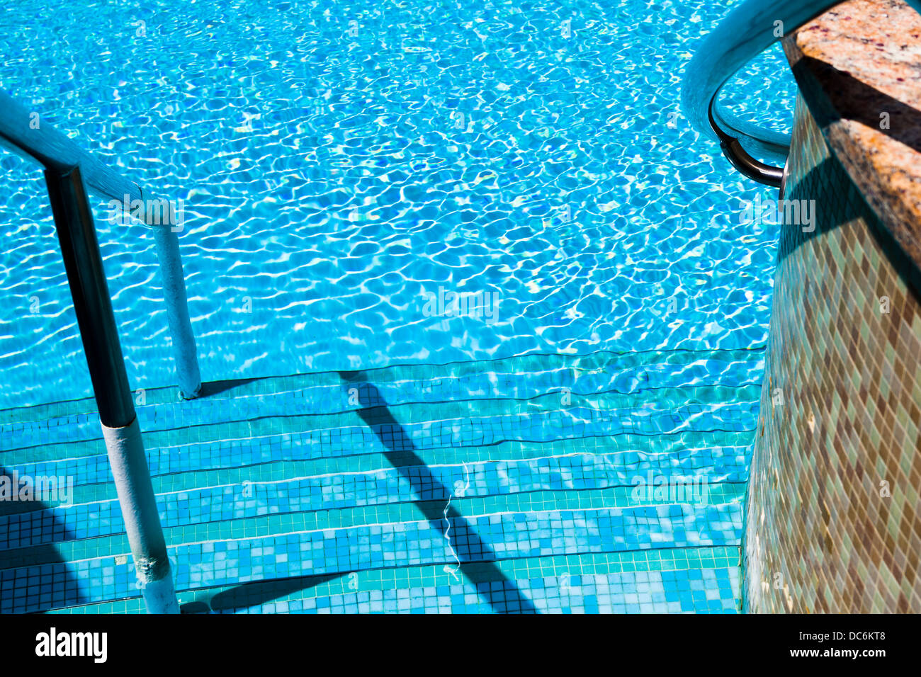 Ships safety rail stock photos ships safety rail stock - Northumbria university swimming pool ...