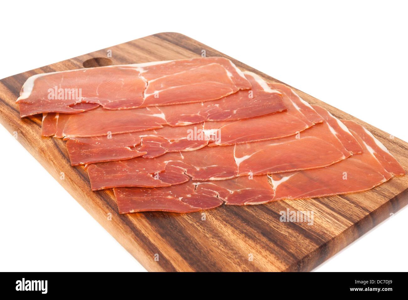 how to cook gammon ham steak