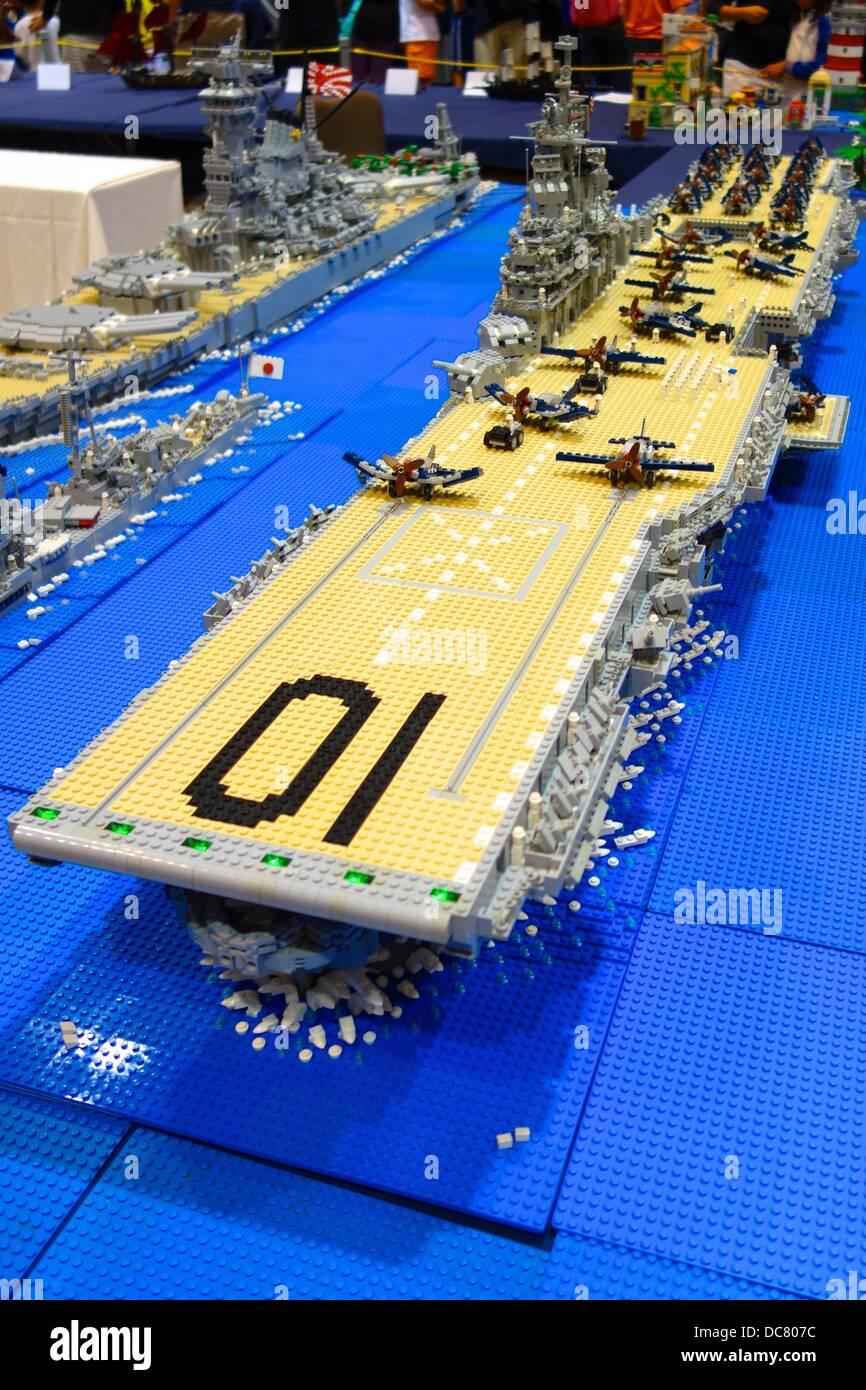 world war ii uss yorktown cv10  essex class  aircraft carrier by stock photo  59182800