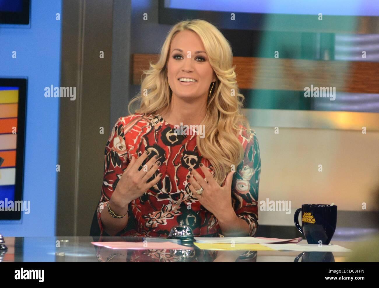 Carrie Underwood datant 2013 victimes de rencontres en ligne escroqueries
