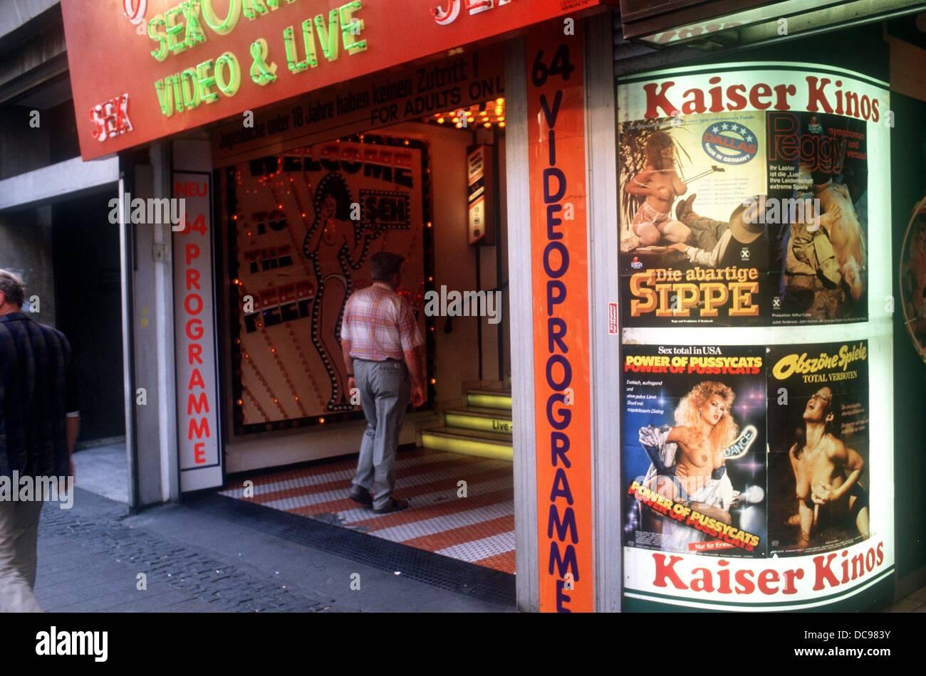 sex shop porn tube