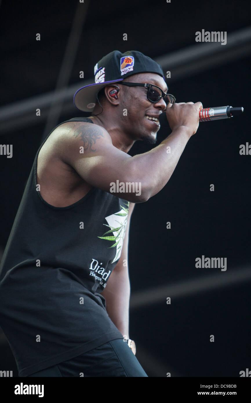Ad Rapper