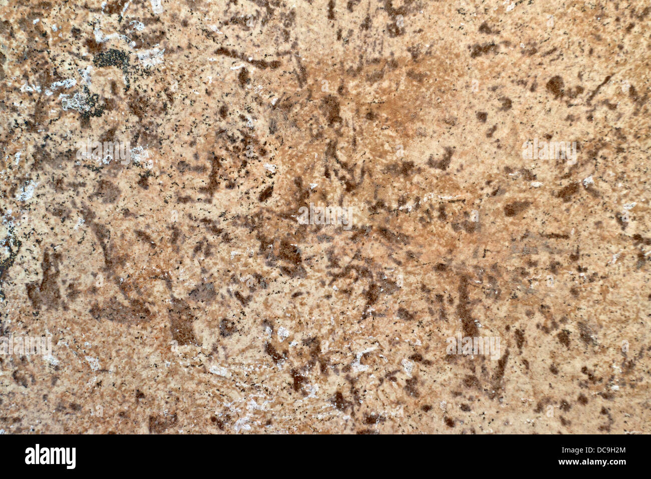 Ceramic Tile Texture Beige Mosaic Ceramic Tiles Texture For Wall Or