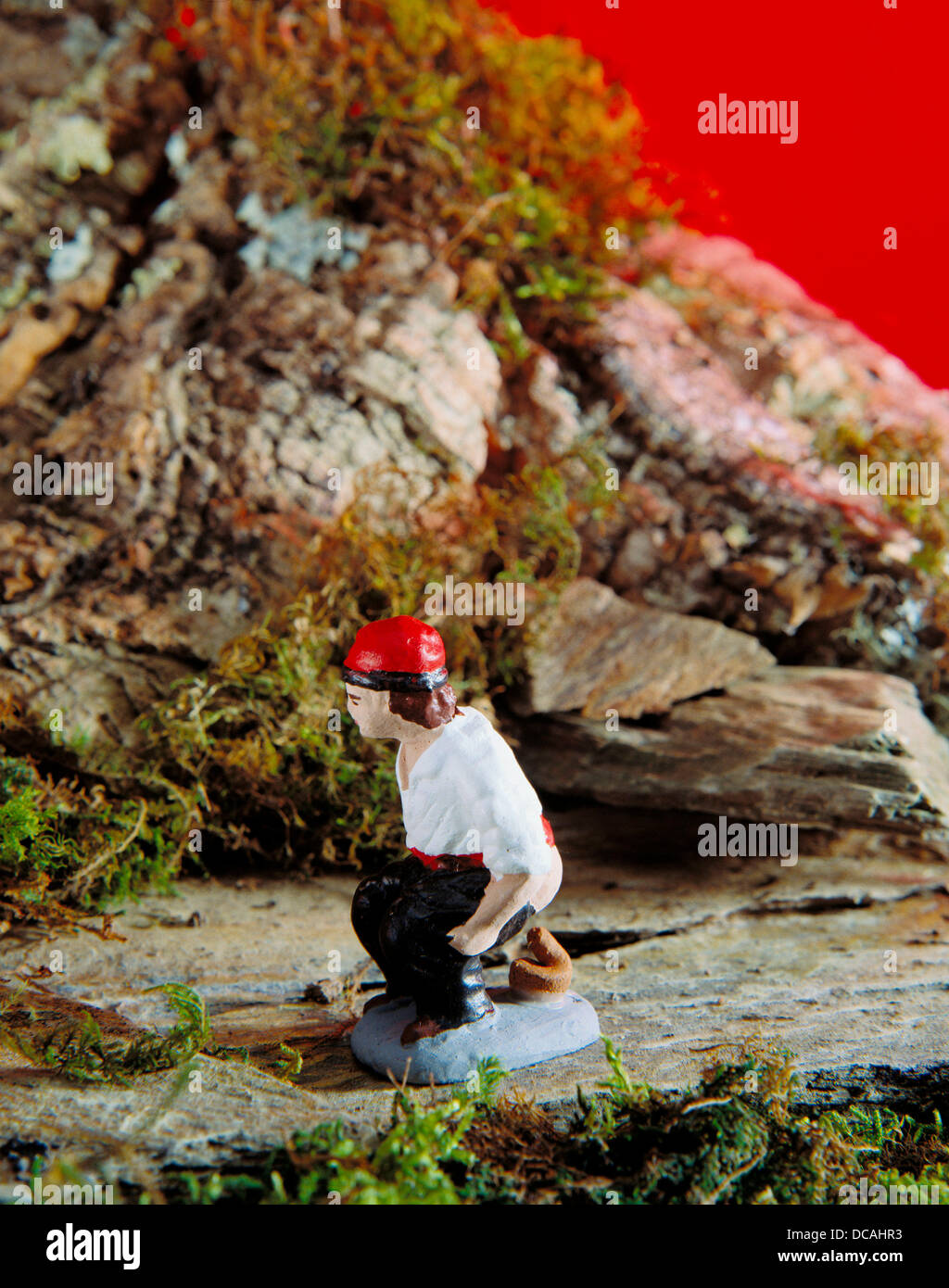 Nativity Scenes Stock Photos Images