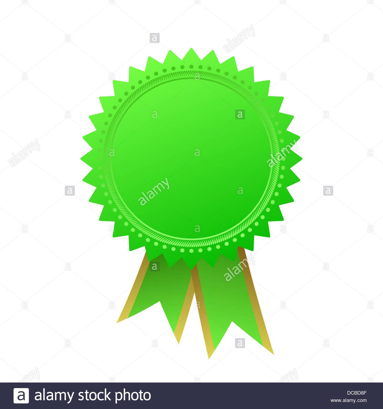 blank certificate ribbon www