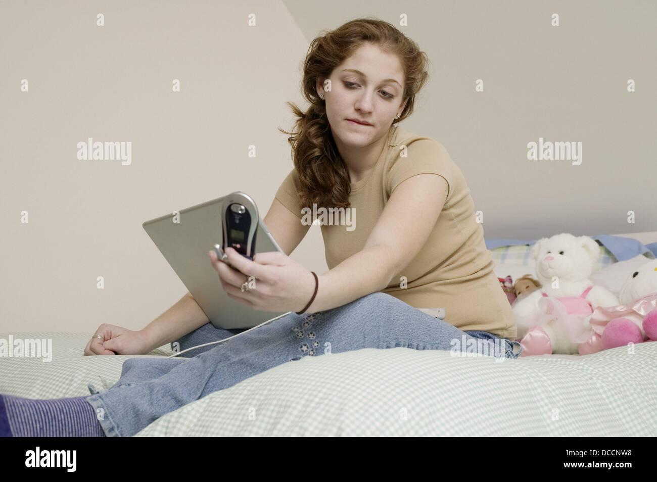 Teen boobs video teen boobs