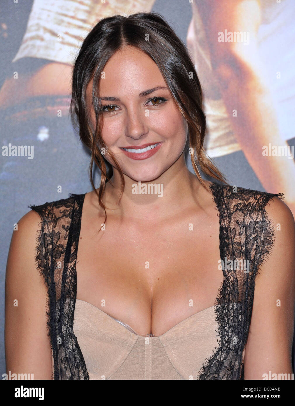 Photo Briana Evigan nudes (96 photo), Tits, Cleavage, Instagram, legs 2020