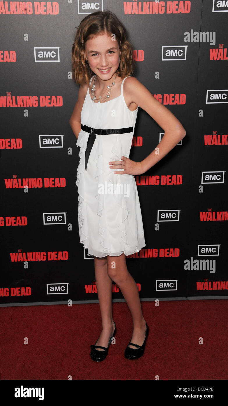 Discussion on this topic: Winifred Harris, madison-lintz/