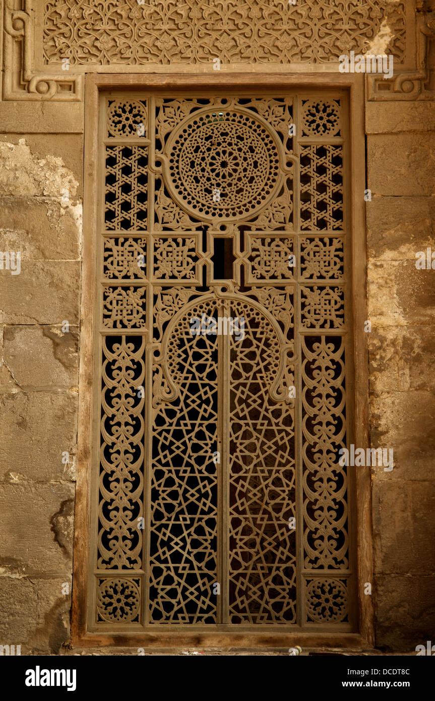 Islamic Arabesque Stock Photos Amp Islamic Arabesque Stock