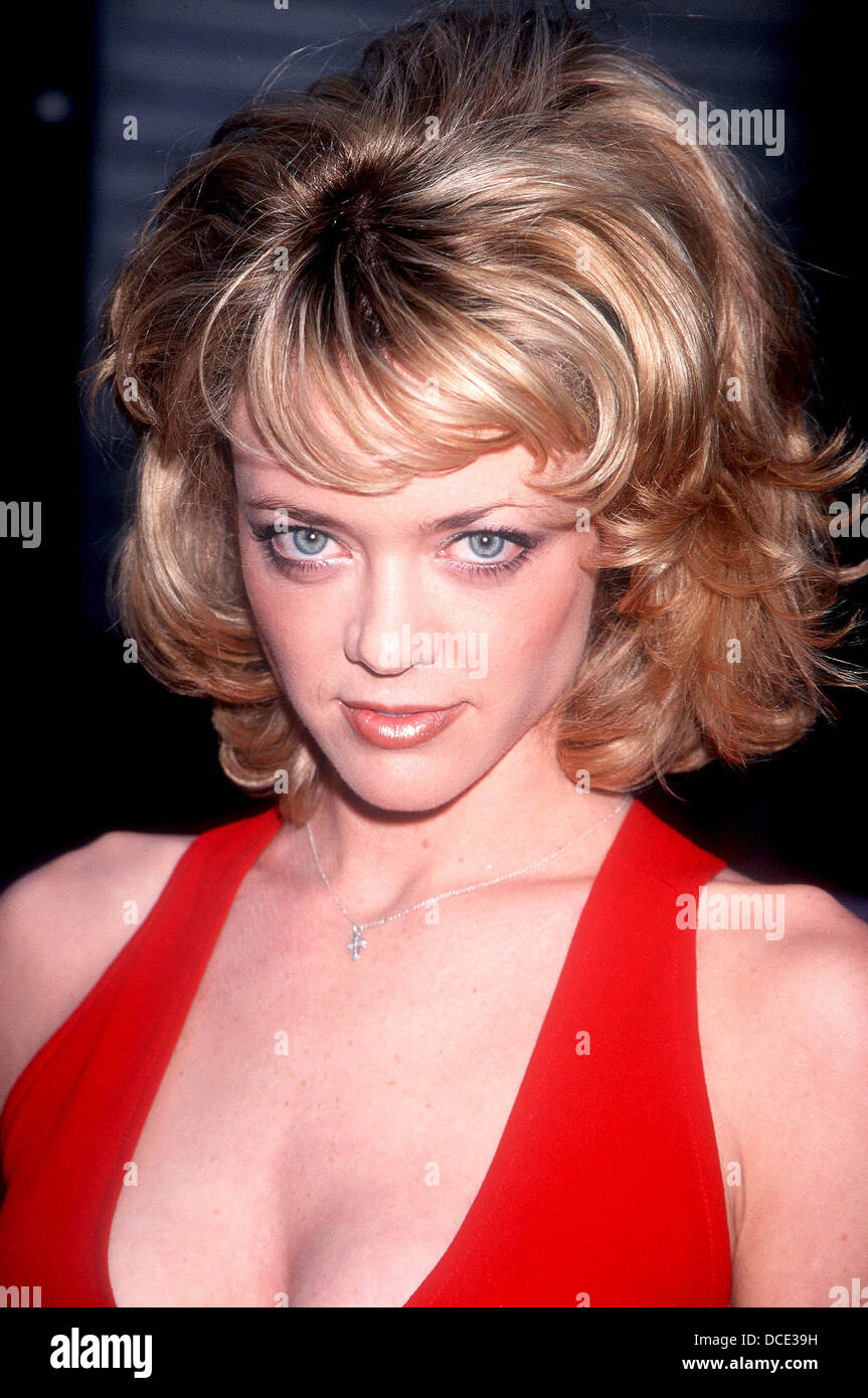 Fashion week Robin Lisa kelly hairstyles pictures for woman