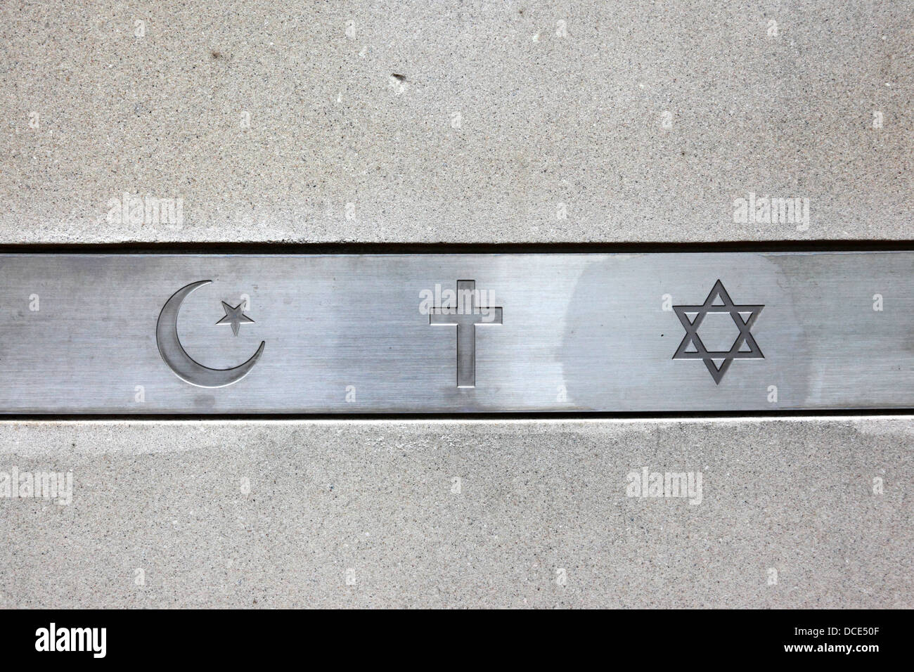 Symbols Of Islam Stock Photos Symbols Of Islam Stock Images Alamy
